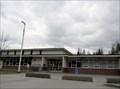 Image for Kinnaird Park Community Church - Castlegar, British Columbia