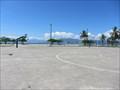 Image for Caraguatatuba Basketball Court - Caraguatatuba , Brazil