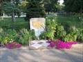 Image for MILAN WWII Memorial, Milan Michigan