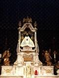 Image for Vierge noire - Puy-en-Velay, France