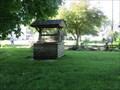 Image for Sunset Park Well - Washington, IA