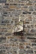 Image for Sundial at Stiftskirche, Wunstorf