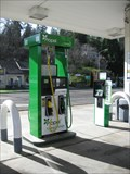 Image for Shell Station - Main St -  Placerville, CA
