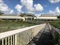 Image for Long Key Boardwalk - Davie, Florida, USA