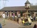 Image for Kinderboerderij De Proosdij