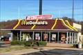 Image for McDonald's #22193 - Interstate 77, Exit 87 - Strasburg, Ohio