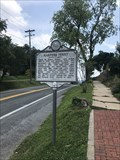 Image for Harpers Ferry, West Virginia