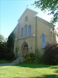 Image for Christ Anglican Church - London, Ontario