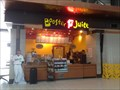 Image for Booster Juice - Ottawa International Airport I (Pre Security) - Gloucester, ON