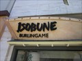 Image for Isobune - Burlingame, CA