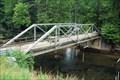Image for NC-1180 Bridge