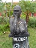 Image for Telurica  -  Mazatlan, Sinaloa, Mexico