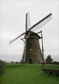 Image for Nederwaard Molen 2 - Kinderdijk