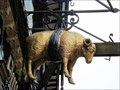 Image for Golden Fleece - Pavement, York, UK
