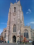 Image for St Peter's Church - Sudbury, Suffolk