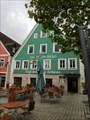 Image for [Former] Brewery Valentin - Roth in Mittelfranken, Bayern, Deutschland