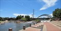 Image for CONFLUENCE - Cherry Creek and South Platte River - Denver, CO