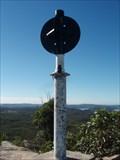 Image for Wondabyne Trig, Wondabyne, NSW