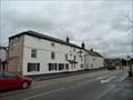 Image for The Anchor Inn - Loughborough Road - Hathern, Leicestershire