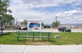 Image for Arrow/Black Hills Stage Lines Bus Depot ~ Shoshoni, Wyoming