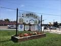 Image for Dundalk Sign - Dundalk, MD