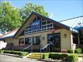 Image for IHOP - Sunrise - Rancho Cordova, CA