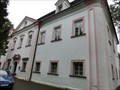 Image for Lodenice - North Moravia, Czech Republic