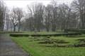 Image for Horton Park - Bradford, UK