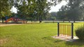 Image for J.W. Davidson Memorial Park Playground - Woodworth, LA