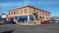 Image for Bisbee Hotel - Klamath Falls, OR