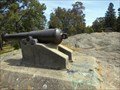Image for Queen Victoria Park, Eastern Cannon, Beechworth, Victoria