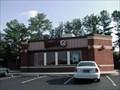 Image for Wendy's - Scott Boulevard - Decatur, GA