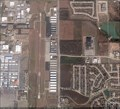 Image for Grand Prairie Municipal Airport - Grand Prairie, TX