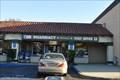 Image for San Dimas, California 91773 ~ Via Verde Pharmacy