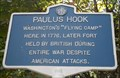 Image for Paulus Hook  -  Jersey City, NJ