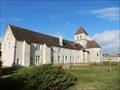Image for Eglise Notre Dame - Lencloitre,Nouvelle Aquitaine, France