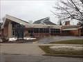Image for St. Francis de Sales Catholic Church - Holland, Michigan