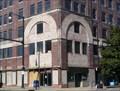 Image for Lyric Theater - Birmingham, Alabama