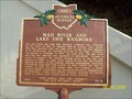 Image for Mad River and Lake Erie Railroad / Mad River and Lake Erie Railroad  Marker # 26-11