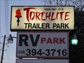 Image for Torchlite RV/Travel Trailer Park, Highway 27, Clermont, Florida