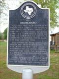 Image for Rhonesboro