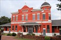 Image for Former Southern Railway Depot -- Selma AL