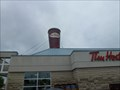 Image for Tim Horton's, Maple Ridge, BC