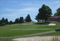 Image for Golf - Green Lakes State Park, Fayetteville, NY