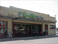 Image for Camille's Sidewalk Cafe (Cherry Street)- WiFi Hotspot