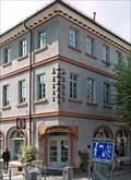 Image for Glockenspiel am Bürgeramt — Alfeld (Leine), Germany