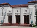 Image for Heritage Theatre - Campbell, CA