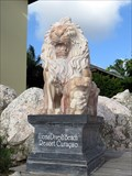 Image for Guardians of Lions Dive and Beach Resort - Curacao