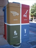 Image for Square Box - Palo Alto, CA