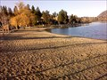 Image for Willow Beach - Westbank, BC